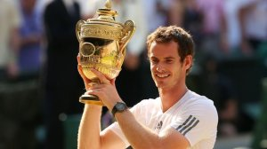 Murray_Wimbledon2013